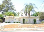 Foreclosed Home in West Hills 91307 HELMSDALE RD - Property ID: 3996805449