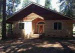 Foreclosed Home in Volcano 95689 PINE DR W - Property ID: 3996811579