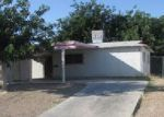 Foreclosed Home in North Las Vegas 89030 KINGS AVE - Property ID: 3996930258