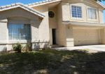 Foreclosed Home in Lancaster 93535 SAN MIGUEL DR - Property ID: 3996951288