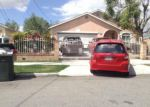 Foreclosed Home in Colton 92324 HIGHLAND AVE - Property ID: 3996954802