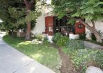 Foreclosed Home in Winnetka 91306 CANTARA ST - Property ID: 3996964875