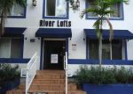 Foreclosed Home in Miami 33128 NW 3RD ST - Property ID: 3997020943
