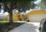 Foreclosed Home in Port Saint Lucie 34953 SW RONALD ST - Property ID: 3997039765