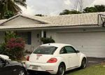 Foreclosed Home in Pompano Beach 33065 NW 43RD ST - Property ID: 3997105458