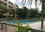 Foreclosed Home in Miami 33172 FONTAINEBLEAU BLVD - Property ID: 3997106780