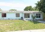 Foreclosed Home in Pompano Beach 33068 SW 15TH CT - Property ID: 3997164135