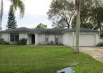 Foreclosed Home in Fort Pierce 34951 SANTA CLARA BLVD - Property ID: 3997165908