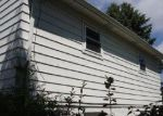 Foreclosed Home in Flushing 48433 W PIERSON RD - Property ID: 3997197434