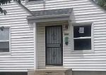 Foreclosed Home in Detroit 48217 S ETHEL ST - Property ID: 3997202696