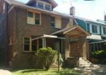 Foreclosed Home in Detroit 48206 CLAIRMOUNT ST - Property ID: 3997268377