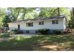 Foreclosed Home in Whitehall 49461 EASY ST - Property ID: 3997269705