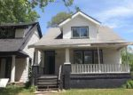 Foreclosed Home in Detroit 48227 HUBBELL ST - Property ID: 3997270127