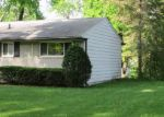 Foreclosed Home in Livonia 48152 LATHERS ST - Property ID: 3997291599