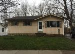 Foreclosed Home in Flint 48507 TENNYSON AVE - Property ID: 3997293346