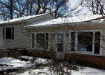 Foreclosed Home in Brighton 48114 BEN HUR DR - Property ID: 3997305613