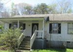 Foreclosed Home in Powhatan 23139 LEES LANDING RD - Property ID: 3997313943