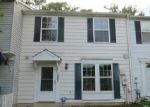 Foreclosed Home in Jessup 20794 SHEFFIELD CT - Property ID: 3997318758