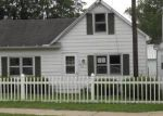 Foreclosed Home in Greensboro 21639 E SUNSET AVE - Property ID: 3997336714