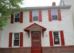 Foreclosed Home in Emmitsburg 21727 E MAIN ST - Property ID: 3997343272