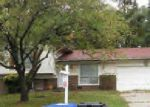 Foreclosed Home in Waldorf 20602 EASTON CT - Property ID: 3997349860