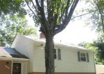 Foreclosed Home in Upper Marlboro 20774 BENNINGTON DR - Property ID: 3997359933