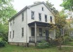 Foreclosed Home in Richmond 23222 DELAWARE AVE - Property ID: 3997371754