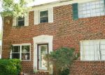 Foreclosed Home in Baltimore 21229 MELBOURNE RD - Property ID: 3997373498