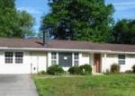 Foreclosed Home in Waldorf 20601 JOSEPHINE RD - Property ID: 3997375689