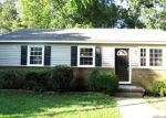 Foreclosed Home in Chester 23836 ENON AVE - Property ID: 3997395392