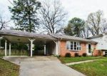 Foreclosed Home in Lanham 20706 PRESLEY RD - Property ID: 3997405919