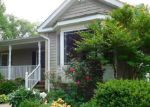 Foreclosed Home in Greensboro 21639 HILL RD - Property ID: 3997475550