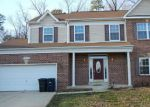 Foreclosed Home in Laurel 20707 SWEET BRENDA CT - Property ID: 3997479486