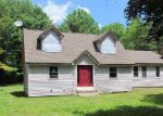 Foreclosed Home in Gilmanton Iron Works 3837 MIDDLE RTE - Property ID: 3997491759