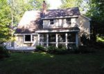 Foreclosed Home in Claremont 03743 LEDGEWOOD RD - Property ID: 3997504903