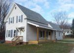 Foreclosed Home in Franklin 3235 PARK ST - Property ID: 3997505773