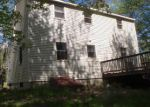 Foreclosed Home in Suncook 3275 TERRIE DR - Property ID: 3997507966