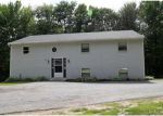 Foreclosed Home in Gilford 3249 FLOWER DR - Property ID: 3997510134