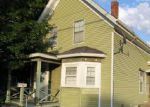 Foreclosed Home in Haverhill 1832 RIVER ST - Property ID: 3997516272