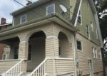 Foreclosed Home in Belleville 07109 NEW ST - Property ID: 3997523728