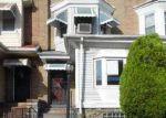 Foreclosed Home in Philadelphia 19138 LIMEKILN PIKE - Property ID: 3997538165