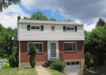 Foreclosed Home in Pittsburgh 15221 ARDMORE MANOR DR - Property ID: 3997539941