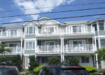 Foreclosed Home in Wildwood 08260 SURF AVE - Property ID: 3997542107