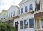 Foreclosed Home in Philadelphia 19151 N 61ST ST - Property ID: 3997545175