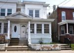 Foreclosed Home in Chester 19013 E 22ND ST - Property ID: 3997554832