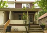 Foreclosed Home in Lansdowne 19050 PEMBROKE AVE - Property ID: 3997575849