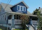 Foreclosed Home in Wildwood 08260 W PINE AVE - Property ID: 3997589420