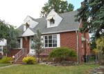Foreclosed Home in Trenton 08610 JEREMIAH AVE - Property ID: 3997611766