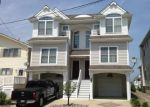 Foreclosed Home in Wildwood 08260 W BURK AVE - Property ID: 3997629718