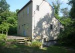 Foreclosed Home in Reinholds 17569 SWAMP CHURCH RD - Property ID: 3997643738